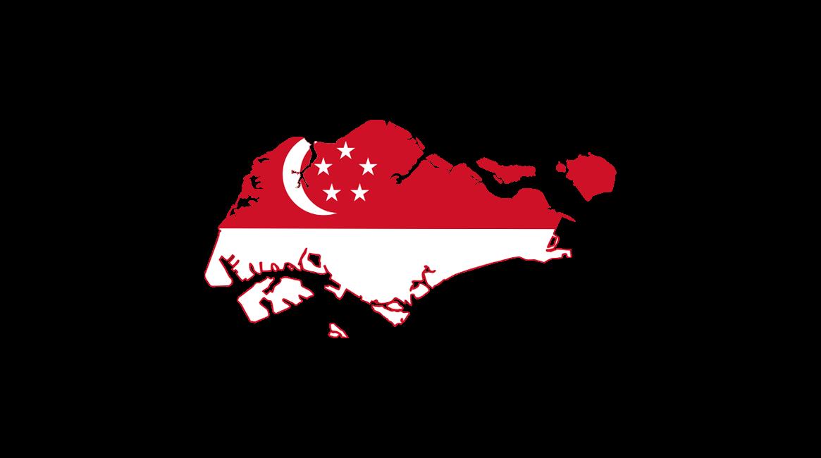 Singapore: The Muslim Act