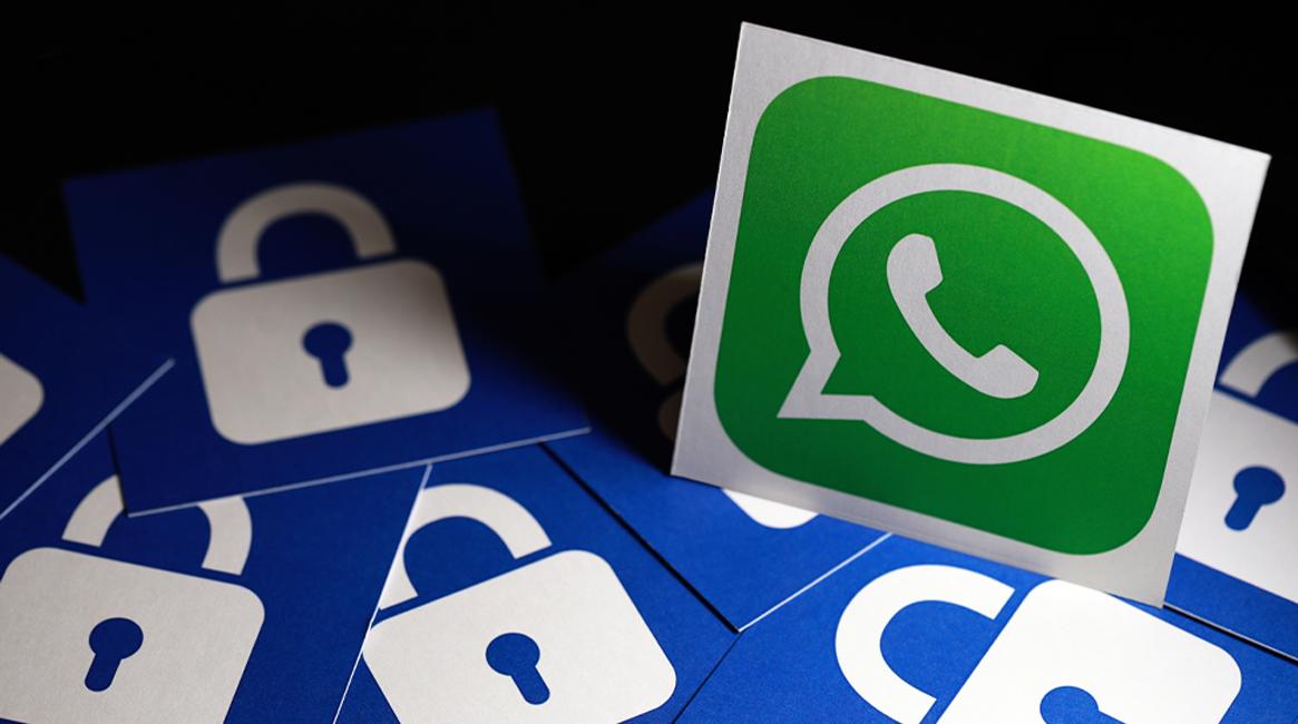 Privacy e Whatsapp
