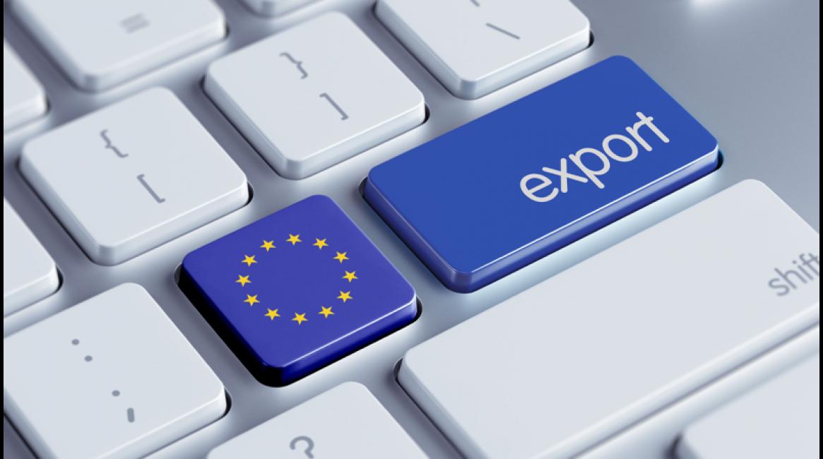 New Regulation (EU) 2021/821