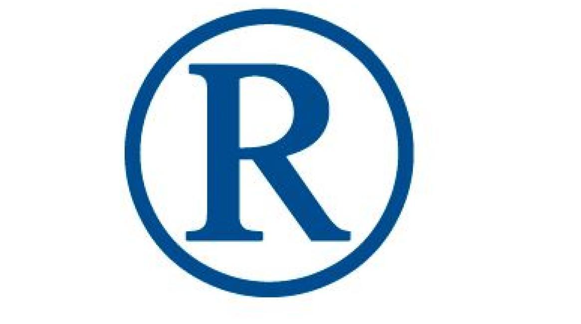 The Louboutin's 'red sole' trademark saga