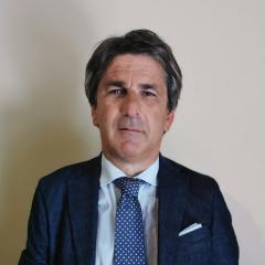 Andrea Nobili