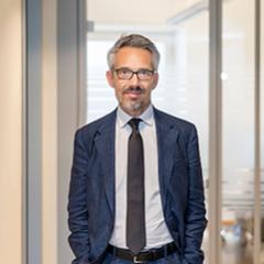 Andrea Zoppi