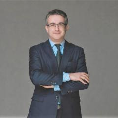 Jean-Charles Albitre