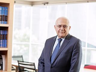 Aziz Torbey