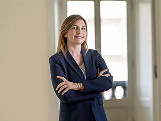 Laura Crotti