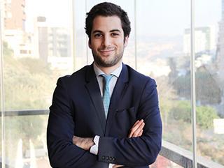 Luca Rayes Palacin