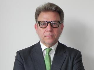 Marco Pelligra