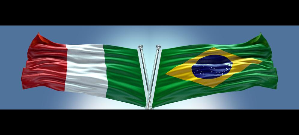 Incontri Brasile Italia di Diritto Processuale Civile